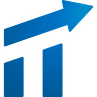 Avatar for Terminus: Account-Based Marketing