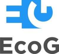 Avatar for EcoG