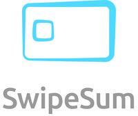 Avatar for SwipeSum