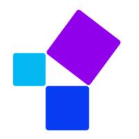 Compute Software logo