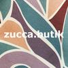 ZUCCA -  fashion ecommerce Malaysia