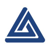 Avatar for Alumni Ventures Group