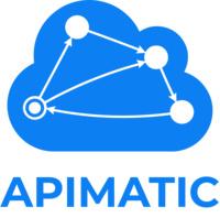 Avatar for APIMATIC