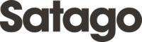 Avatar for Satago