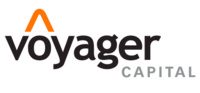 Avatar for Voyager Capital