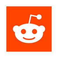 Avatar for Reddit