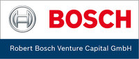 corporate at bosch