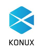 Avatar for KONUX