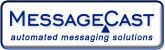 Avatar for MessageCast