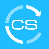 Avatar for ClientSuccess