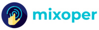 Avatar for Mixoper