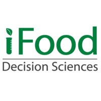 Avatar for iFoodDecisionSciences