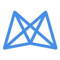 Avatar for Mavenlink