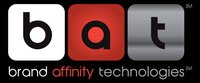 Brand Affinity Technologies logo