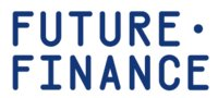 Avatar for Future • Finance