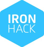 Avatar for Ironhack