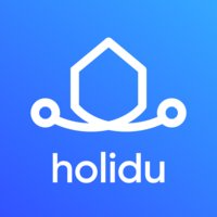 Avatar for Holidu
