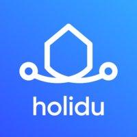 Avatar for Holidu