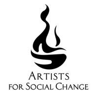 Avatar for Artists for Social Change
