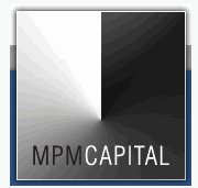 Avatar for MPM Capital