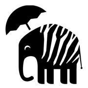 iCoolhunt logo