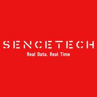 Avatar for SenceTech