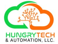 Avatar for Hungry Tech