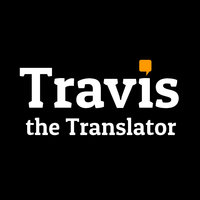Avatar for Travis