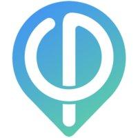 Avatar for Phiar Technologies