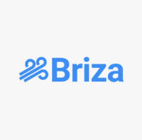 Avatar for Briza