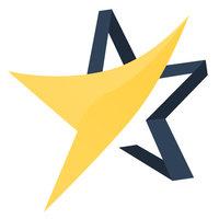 Bitcoin Vietnam logo