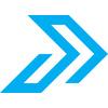 Boston Biomotion -  health care cloud data services rehabilitation exercise