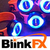 BlinkFX -  concerts events services attractions Conventions