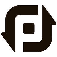 PieSync.com logo