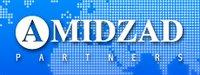 Avatar for Amidzad Partners