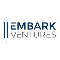 Avatar for Embark Ventures