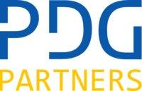 Avatar for PDG Partners