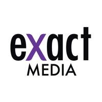 Avatar for Exact Media