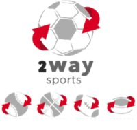 Two Way Sports