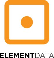 Avatar for Element Data