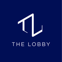 Avatar for The Lobby