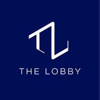 Jobs at The Lobby