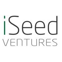 Avatar for iSeed Ventures