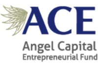 Avatar for ACE Investment Funds