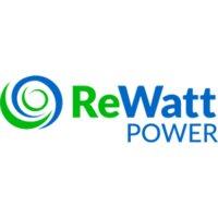 Avatar for ReWatt Power