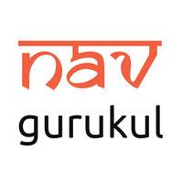 NavGurukul logo