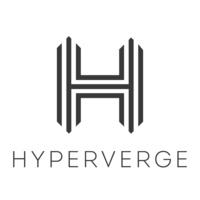Avatar for HyperVerge