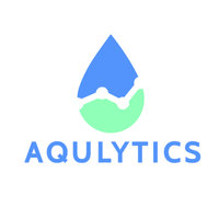 Avatar for Aqulytics