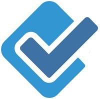 Junior Web Application Developer / Wordpress Application Developer ...