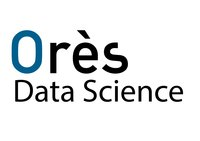 Avatar for Orès Data Science